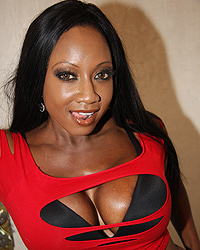 Diamond Jackson Cuckold Definition